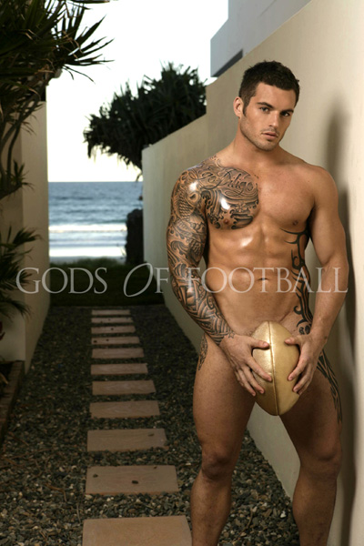 http://www.ariztical.com/filmsAZ/images/gods_of_football/daniel_conn.jpg