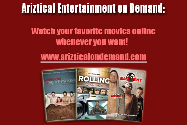 Ariztical On Demand